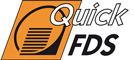 fr-quick-fds