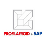 Profilafroid + SAP